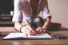 girl-writing-in-a-diary_free_stock_photos_picjumbo_IMG_6037-2210x1473