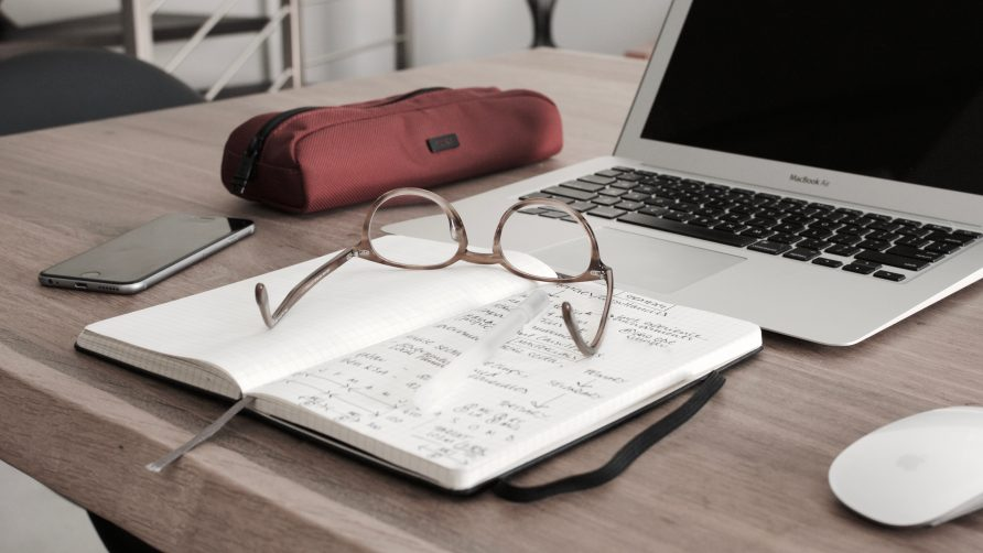 How to be a productive writer