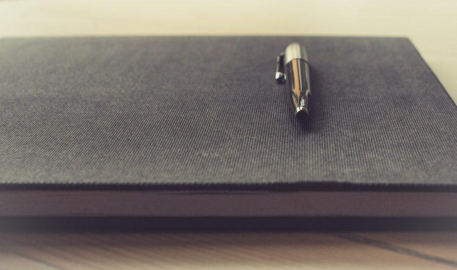 Basic advice for military essay writing